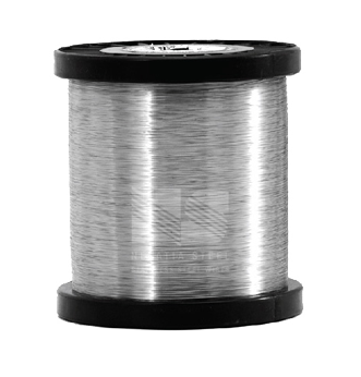 Braiding Wire Manufacturer