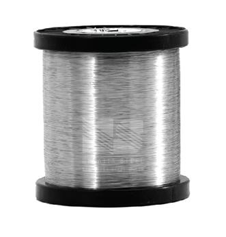 Braiding Wire Manufacturer