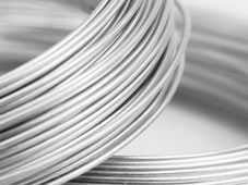 Nevatia_Steel - Stainless Steel Wire Manufacturing Company India.