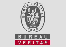Bureau Veritas 316L