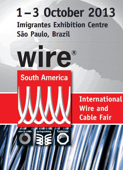 wire_2013