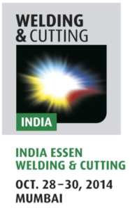 weldingandcutting2014