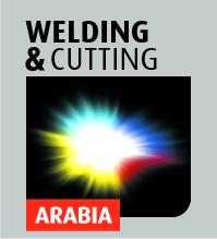 S&S_4C_Arabia_mit_Titel