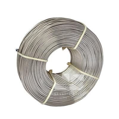 Lashing Wire manufacturer