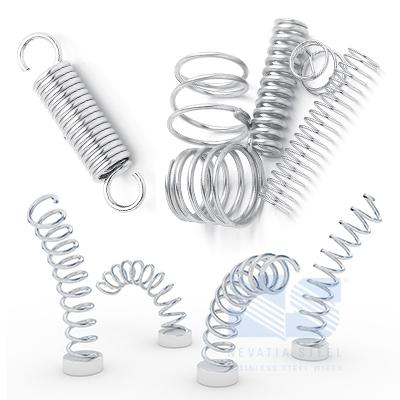 Spring Wire manufacturer