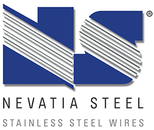 Nevatia Steel - SS Wire Manufacturer